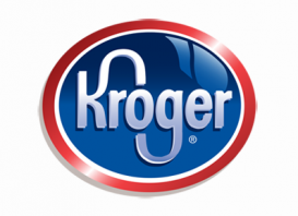 Kroger Feedback Survey at www.krogerfeedback.com