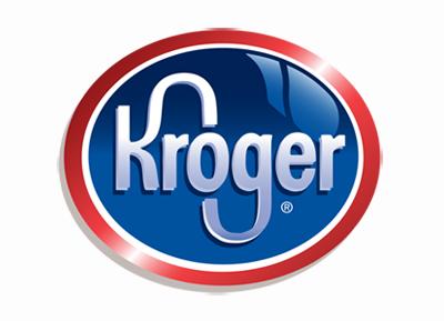 Kroger Feedback Survey at www.krogerfeedback.com