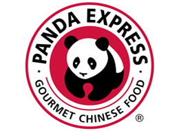 Panda Express Feedback Survey at www.PandaExpress.com/survey