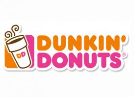 www.telldunkin.com Dunkin' Donuts Survey