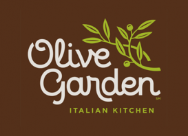 Olive Garden Survey at www.olivegardensurvey.com