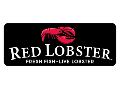 Red Lobster Survey at www.redlobstersurvey.com | Happy Customers ...