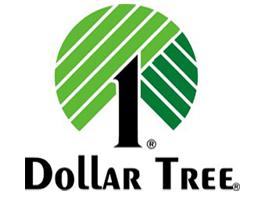 The DollarTreeFeedback Survey at www.dollartreefeedback.com