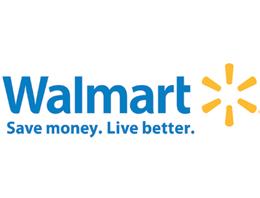 Walmart Survey on www.survey.walmart.com