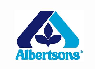 Albertsons Survey at www.albertsonsurvey.com