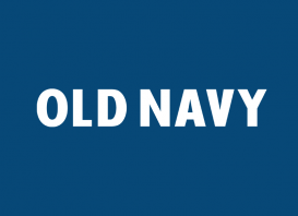 Old Navy Survey at www.survey4on.com | Old Navy Logo
