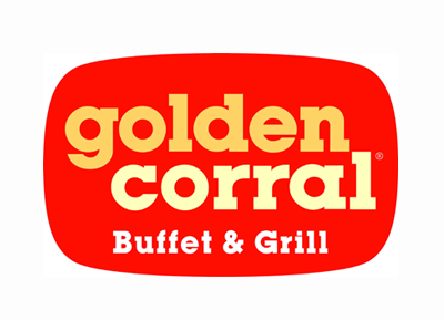 Golden Corral Survey at www.gclistens.com