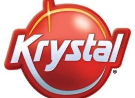 Krystal Guest Survey at www.krystalguestsurvey.com