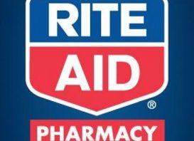 rite aid survey - rite aid logo