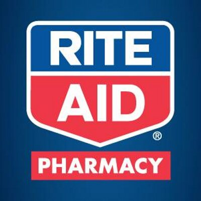 Rite Aid Survey at www.riteaid.com | Happy Customers Review