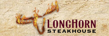 LongHorn-Steakhouse Logo