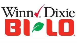 """bi-lo survey bilo www.bi-losurvey.com www.bi-lo.com"""