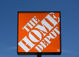 Home Depot Survey at www.homedepotopinion.com