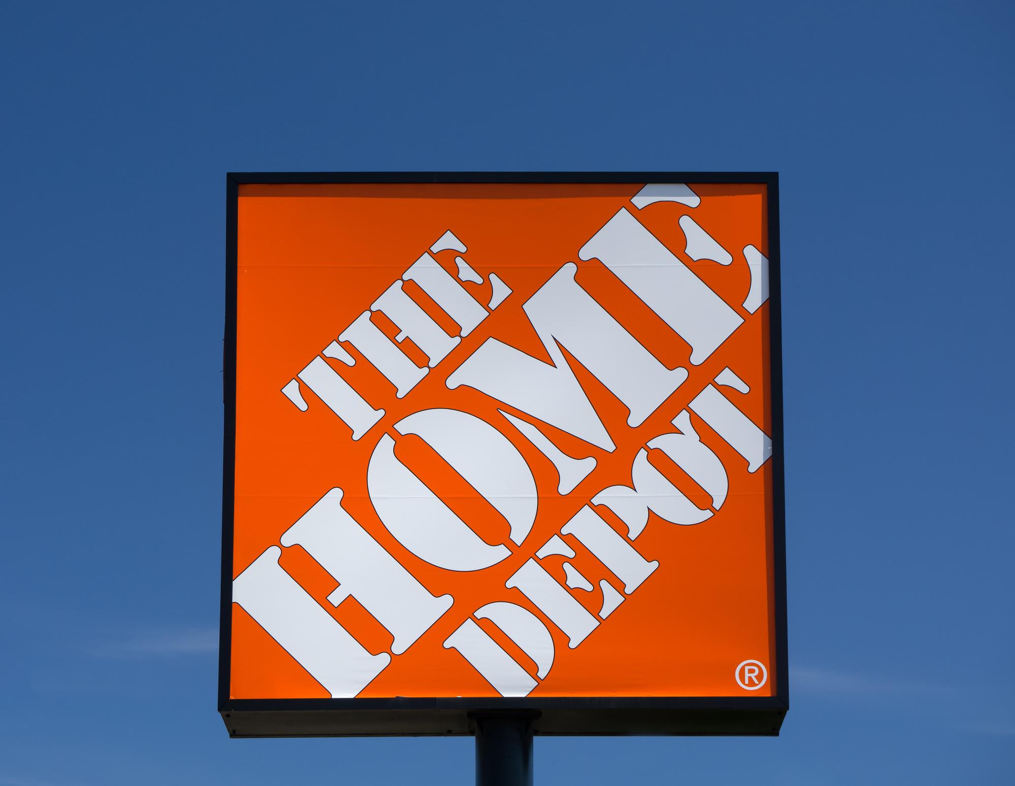 Home Depot Customer Complaints