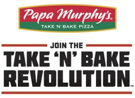 Papa Murphy's Survey at www.papasurvey.com