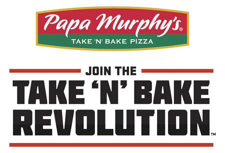 Papa Murphy Survey at www.papasurvey.com