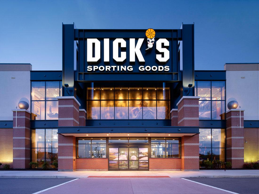 """dicks sporting goods feedback dickssportinggoods com feedback coupons survey"""