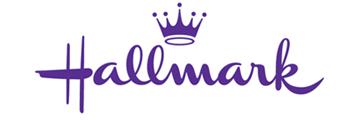 hallmark feedback survey at wwwhallmarkfeedbackcom