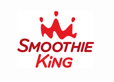 Smoothie King Feedback Survey at www.smoothiekingfeedback.com