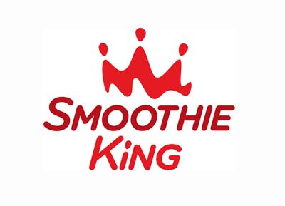Smoothie King Feedback Survey at www.smoothiekingfeedback.com