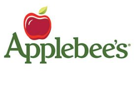 Applebees Survey Guide
