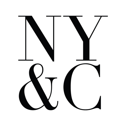 Save with 50 New York & Company coupons, including 5 coupon codes. Use a New York & Company coupon code for the best discount. Today's discount: Extra 10% Off Your Purchase.