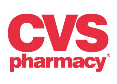 CVS Customer Survey Guide