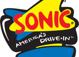 """talk to sonic sonic number www.sonic.com sonic phone number"""