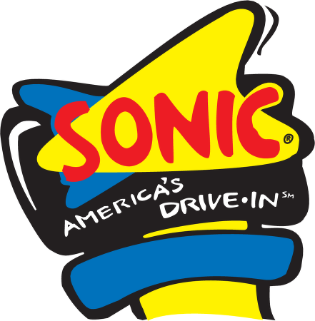 Sonic Prices Sonic (or Sonic Drive-In) is a drive-in fast food restaurant that has over 3, locations in 43 states. Compared with rest of the fast food industry, Sonic prices tend to be average to .