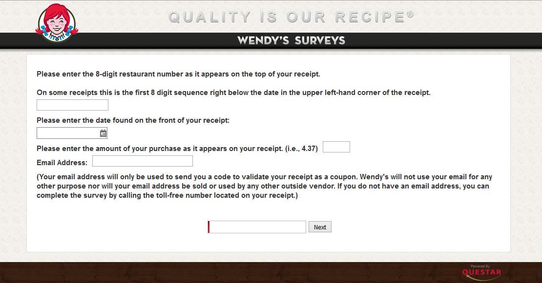 """wendys survey wendy survey wendys logo Wendys client satisfaction survey"""