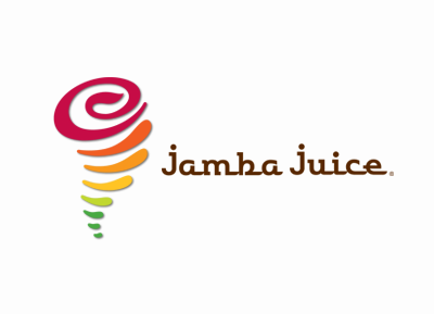 Tell Jamba Juice Survey Guide