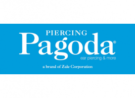 Piercing Pagoda Survey Guide