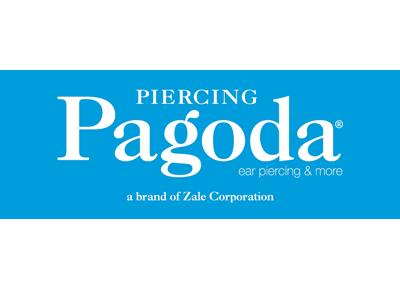 Piercing Pagoda Survey Guide