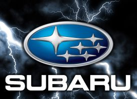 Subaru Survey Guide