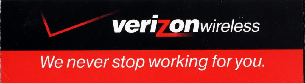 """verizon wireless survey verizon wireless customer survey verizon survey www.verizonwirelesssurvey.com verizon logo"""
