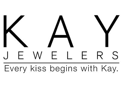Kay Jewelers Survey Guide