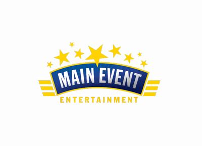 www.maineventsurvey.com Main Event Survey