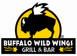 Buffalo Wild Wings Survey at www.bwwlistens.com