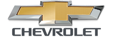 Chevrolet Car logo