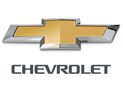 Chevrolet Dealership Survey Guide