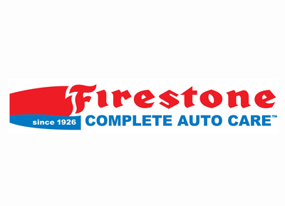 Firestone Survey Guide