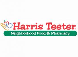 Harris Teeter Survey Guide