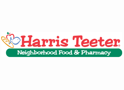 Harris Teeter Survey Guide