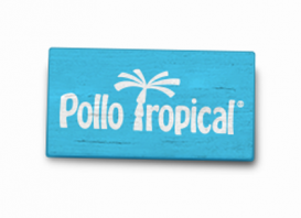 Pollo Tropical Survey at www.pollolistens.com