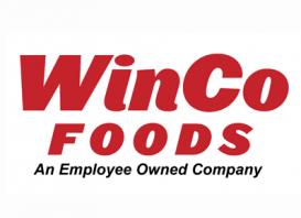WinCo Survey Guide