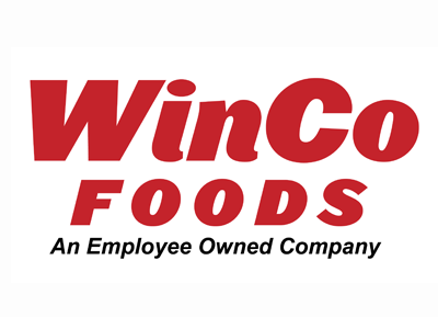 WinCo Survey Guide