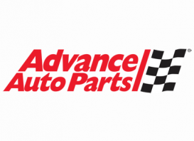 AdvanceAutoParts Logo