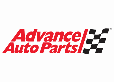 Advanceautoparts.com Feedback Survey Guide