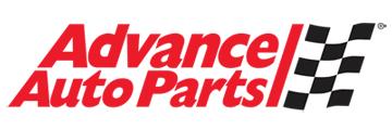 AdvanceAutoParts Logo