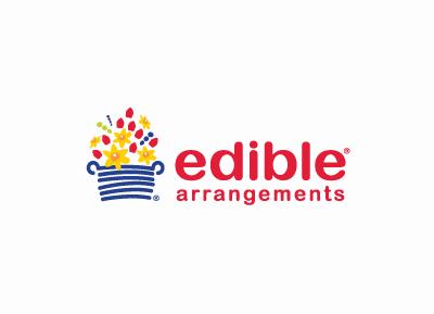 Edible Arrangements.com Survey Completion Guide at www.ediblearrangements.com/wow/